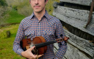 Andrew Small Fiddle (square)