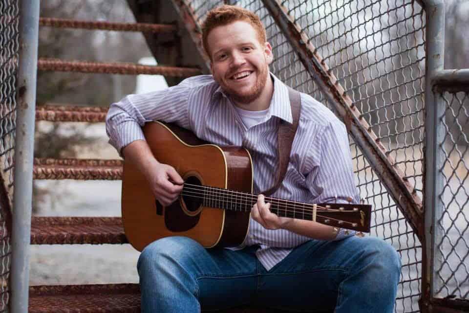 Jesse Smathers